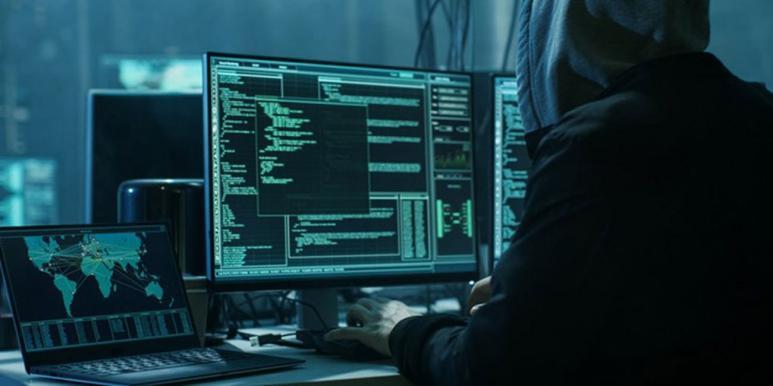 hacking sur un casino online